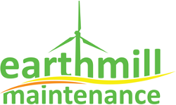wind turbine compliance noise assessment